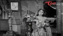 Narayana/For Your Love - Krishna Das - video dailymotion