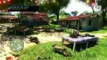 Far Cry 3 - E28 Im A God Damn Fps God!