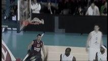 I feel Devotion - Top 16 week 6: Nate Jawai - FC Barcelona Regal
