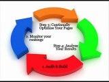 Organic SEO Campaign Tricks   PPC Strategies   Viral Marketing Campaign Videos