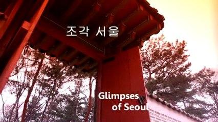 72h à Séoul, '12