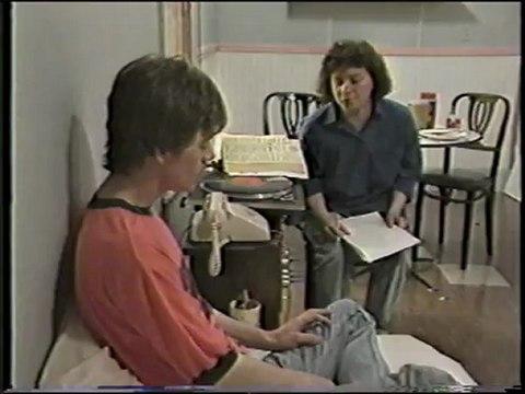 1986-JOCNQ_Samedi toujours