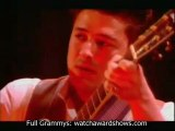 $Mumford and Sons live performance Grammys 2013