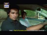 AKS by Ary Digital - LAST Episode 23 - Part 5/5