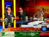 News Eye with Meher Abbasi - 6th February 2013