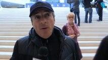EPT Deauville: Lucien Cohen revient sur son ITM et sur l'affaire Pasqualini - Rossi