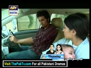Aks - Last Episode 23 - February 6, 2013 - Part 3