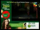 EK Tamanna Lahasil See Episode 18 By Hum TV - Part 1