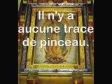 FIN DES TEMPS & CALENDRIER MAYA Les signes- SCIENCE 1-16 (La Vierge de Guadalupe 1)