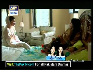 Aks - Last Episode 23 - February 6, 2013 - Part 4