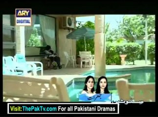 Aks - Last Episode 23 - February 6, 2013 - Part 5
