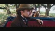 Django pobierz lektor pl pełny film za darmo