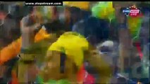 Clip - Watch Live Burkina Faso vs- Ghana Online Video Africa Cup of Nations - Football - 1 (3)-Segment1(00_05_16-00_12_02)