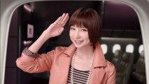 #ryuryu #mariko shinoda #akb48 #fashion #jpop