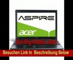 Acer Aspire Style 5755G-2454G50Mtbs 39,6 cm (15,6 Zoll) Notebook (Intel Core i5 2450M, 2,5GHz, 4GB RAM, 500GB HDD, NV GT 630M-2GB, DVD, Win 7 HP) blau