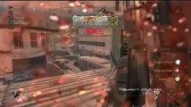 Call of Duty: Modern Warfare 2 - Karachi Roof Glitch PLUS Secret