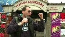 Deutsche Beatbox Meisterschaft 2011 - YouTube Wettbewerb