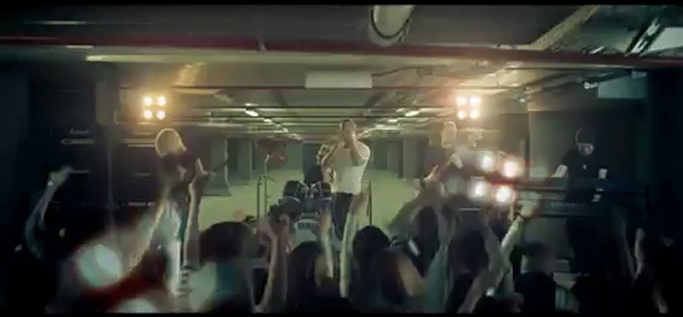 SASA KOVACEVIC - Piši propalo (Official Video) NOVO! 2013