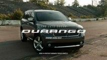 Dodge Durango dealer Roswell, NM   Dodge Durango dealership Roswell, NM