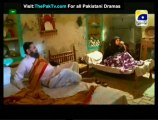 Mil Ke Bhi Hum Na Mile By Geo TV Episode 66 - Part 1