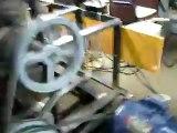 重力エネルギー型発電機