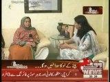 8pm With Fareeha Idrees (Shahzaib Murder) 07 February 2013