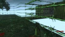 Custom Zombie Map First Impressions #60 Beast | Part 1 | Killing Zombies On Acid WTF