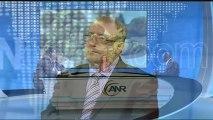 AFRICA NEWS ROOM du 07/02/13 - MALI - L'apport de l'or à l'économie - partie 2