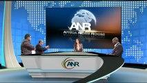 AFRICA NEWS ROOM du 07/02/13 - MALI - L'apport de l'or à l'économie - partie 3