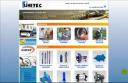 UNITEC SAC | Bombas para desague | Bombas de achique | Reparacion de bombas | Lima - Peru