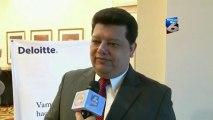 Honduras y la exportacion de productos no tradicionales
