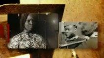 Afrique(s) une autre histoire du 20e siècle - Acte 3 (1965 - 1989) extrait