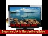 Orion TV26PL7905DVD 66 cm ( (26 Zoll Display),LCD-Fernseher,50 Hz )