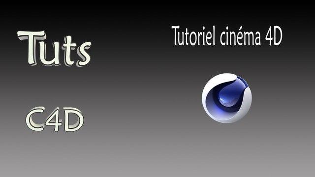 Cinéma 4D Lien Video Lien | Univerthabitat