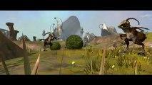 Zeno Clash II – PC [Download .torrent]