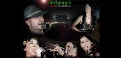 Inchequin - Son Kez  The Last Time Eurovision 2013 İrlanda