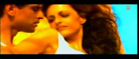 Jimmy Jimmy Jimmy Aaja Aaja- Hot Remix Full Video Song by Sophie Choudry