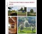 06. Projet Urbain d'Agglomération - Rapport d'activité 2012 de l'ADU Pays de Montbéliard