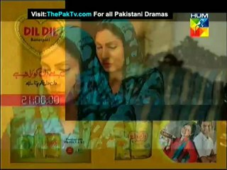 Zindagi Gulzar Hai Episode 11 - February 8, 2013 - Part 4