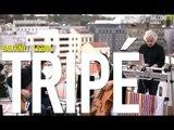 TRIPÉ - NÓS (BalconyTV)
