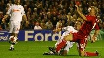 """Matchs truqués - Wenger : """"Le football anglais est propre"""""""