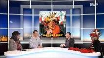 Opal TV - 08 fevrier 2013 ( Tous Opale émission spéciale carnaval )