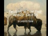 The Wind Shifts - Silverstein (This Is How The Wind Shifts Album 2013)
