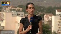 Mali : règlement de compte entre soldats de l'armée malienne, deux correspondants de BFMTV témoins - 08/02
