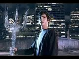 Percy Jackson and the Olympians The Lightning Thief Movie Trailer Official HD
