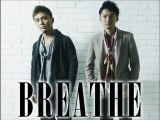 「Lovers' Voices」BREATHE 視聴