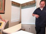 Weight Loss Clinic Greenville SC Smart Lipo Greenville SC