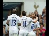 Watch Tottenham vs. Newcastle United Online 09/02/2013