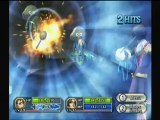 Dragon Quest Swords (Wii) - Secace Seacove