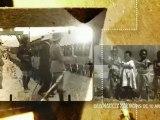 Afrique(s) une autre histoire du 20e siècle - Acte 4 (1990 - 2010) extrait